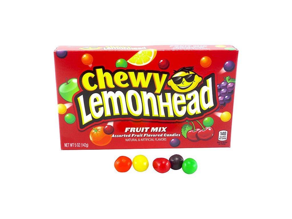 1711 chewy lemonhead fruit mix 23g (1)