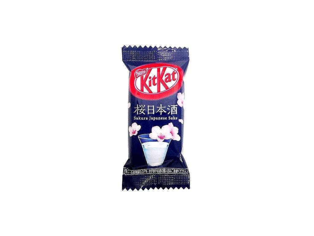 8462 japanesekitkat sakurasake package 2000x