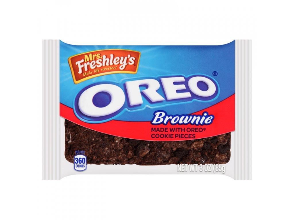 mrs freshleys oreo brownie 800x800