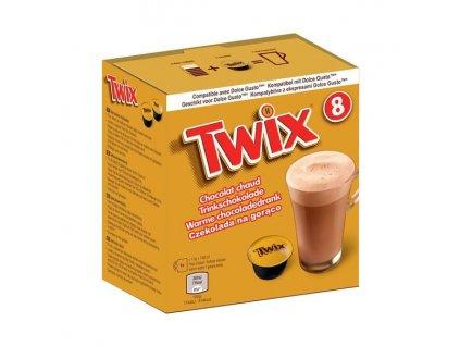 twix hot chocolate 600x