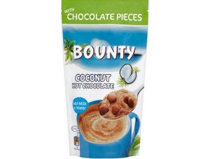 bounty kakao