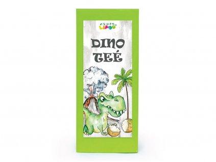 Dino Te