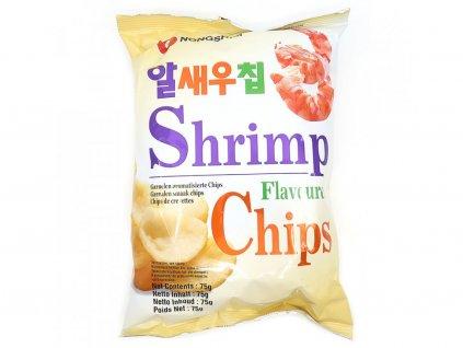 71 1 71 krevetove chipsy kulate