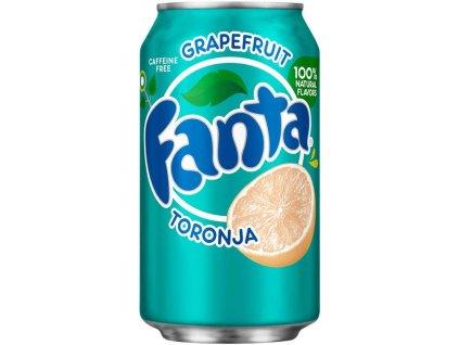 1559794880fanta grapefruit 12 oz can