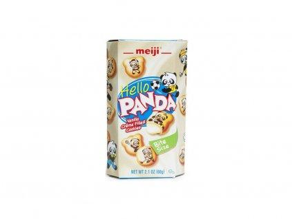 11600 meiji hello panda vanilla 60g usa